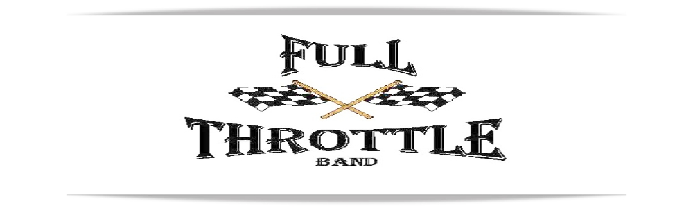 Full Throttle Band